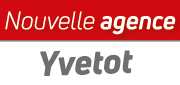 Nouvelle agence logeal immobiliere yvetot